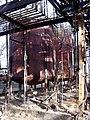 Bhopal Plant 8.JPG