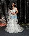 Bhumi Pednekar graces Nick Jonas & Priyanka Chopra's wedding reception (32).jpg