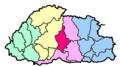 BhutanTrongsa.png