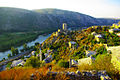 BiH 2012 - Pocitelj (8144171214).jpg