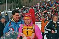 Biathlon WC Antholz 2006 01 Film5 MassenDamen 19.jpg