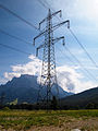 Biberwier - Power line.jpg