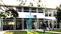 Biblioteca Central Universidad Nacional de Mar del Plata.jpg