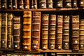 Bibliothèque humaniste de Sélestat 21 janvier 2014-101.jpg