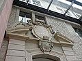 Bibliothek Boineburg-Portal 2.JPG