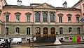 Bibliotheq Univ Geneve.jpg
