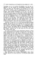 Biblothekskatalog Wonnenstein 0030.png