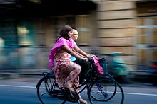 Bicycles in India 07.jpg