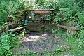 Bieber Brunnen Quelle.jpg