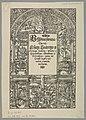 Bieraściejskaja Biblija. Берасьцейская Біблія (1563).jpg