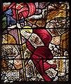 Bieuzy (56) Église Notre-Dame Vitrail 14.JPG
