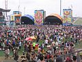 Big Day Out '04 (2049743607).jpg