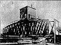 Big Four Bridge No 8 - 1898.jpg