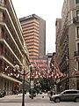Bilbao - panoramio (20).jpg