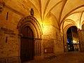 Bilboko Katedrala 2 - panoramio.jpg