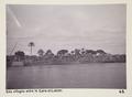 Bild från familjen von Hallwyls resa genom Egypten och Sudan, 5 november 1900 – 29 mars 1901 - Hallwylska museet - 91632.tif