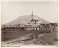 Bild från familjen von Hallwyls resa genom Mindre Asien och Turkiet 27 April - 20 Juni 1901. Bozyuk - Hallwylska museet - 103237.tif
