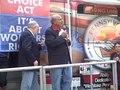 File:Bill George at AFL-CIO Rally (2009-06-07).webm