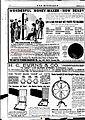 Billboard 1914-03-21 p. 14.jpg