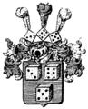 Billerbeck-Wappen Sm.png