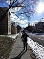 Binghamton, NY, USA - panoramio (33).jpg