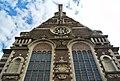 Binnenstad Hoorn, 1621 Hoorn, Netherlands - panoramio (73).jpg