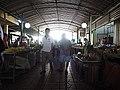 Bintangor wet market view.jpg