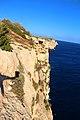 Birżebbuġa Cliffs - panoramio.jpg
