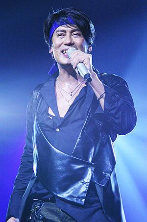 Thongchai McIntyre - Image: Bird In Concert 2