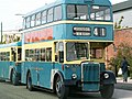 Birkenhead blue bus. - geograph.org.uk - 67558.jpg