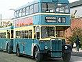 Birkenhead blue bus. - geograph.org.uk - 67558.jpg