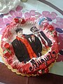 Birthday cake of Dylan Dog 05.jpg