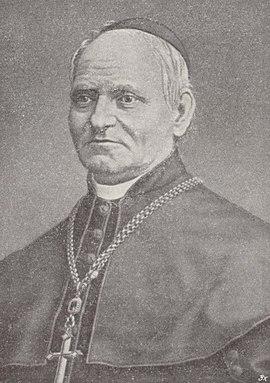 Konrad Martin
