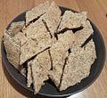 Biscotti mandorle batata2.jpg