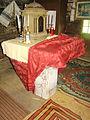 Biserica de lemn din Chetani (55).JPG