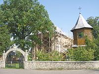 Biserica din Reuseni.jpg