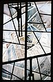 Bishop Lynch High School Nuns Chapel, fused color glass, Dallas, Tex., 1963 (14226763021).jpg