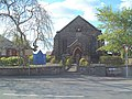 Bispham Methodist Church - geograph.org.uk - 9622.jpg