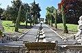 Bisuschio - Villa Cicogna Mozzoni 0128.jpg