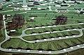 Bitburg Air Base bunkers 1988.JPEG