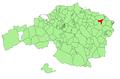 Bizkaia municipalities Gizaburuaga.PNG