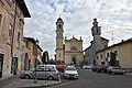 Bizzozero - Piazza Sant'Evasio 0152.jpg