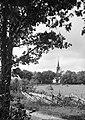 Björke Church, Gotland, Sweden.jpg