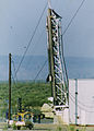 Black-Brant-8 XQC 2.jpg