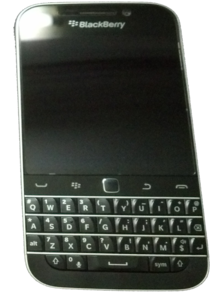 BlackBerry Classic.png