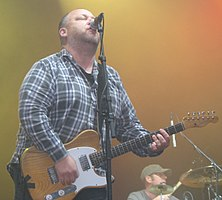 Black Francis at Where the action is.jpg