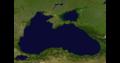 Black Sea Nasa.png
