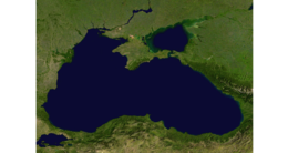 Black Sea Nasa.png