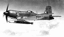 Blackburn TF Mk. IV.jpg