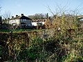 Blackmore and Brentvale allotments - geograph.org.uk - 1068079.jpg